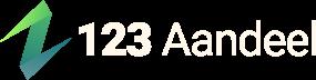 123aandeel.nl